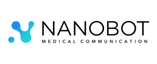 320х132 (1)